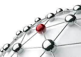 Σχεδιασμός δικτύων